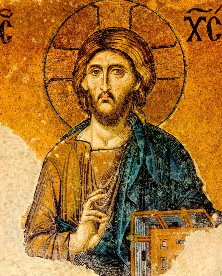 Resultado de imagem para Difusão do Cristianismo no 2º século